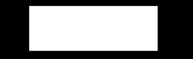 2Empower